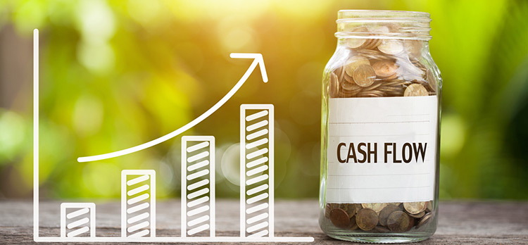 The Importance of Placing Cash Flow First