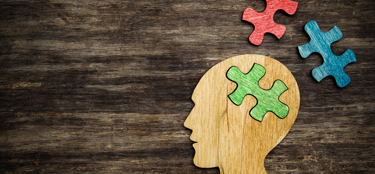 4 Ways to Test Your Emotional Intelligence