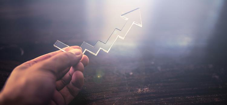 6 Ways to Maximize Productivity and Achieve Extraordinary Success
