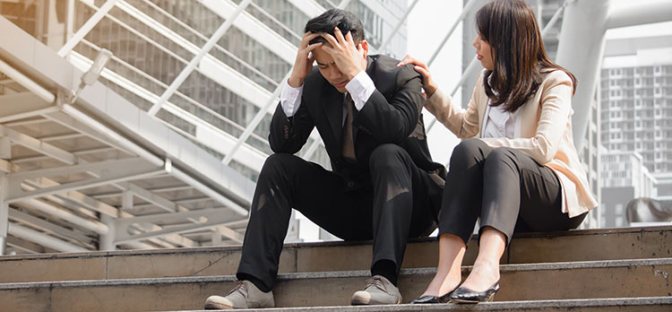 Only People With True Emotional Intelligence Will Understand: Never Say These 5 Words