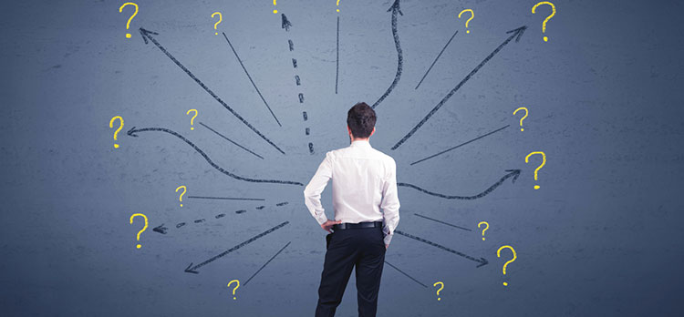5 Signs Your Small Business Is Becoming Irrelevant (And What to Do About It)