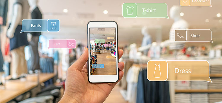 The Technology That Just Might Save Brick-and-Mortar Retail