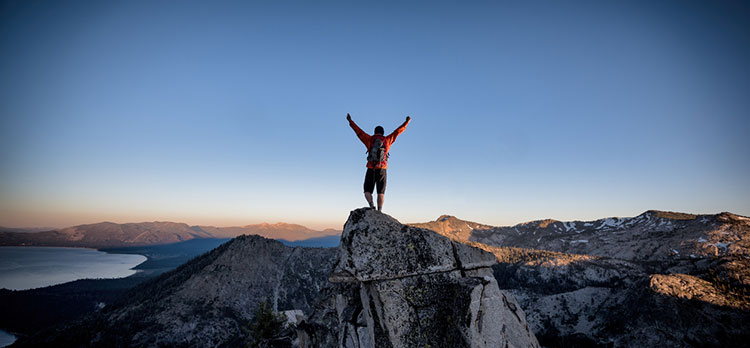 Science Says Only 8 Percent of People Actually Achieve Their Goals. Here Are 7 Things They Do Differently