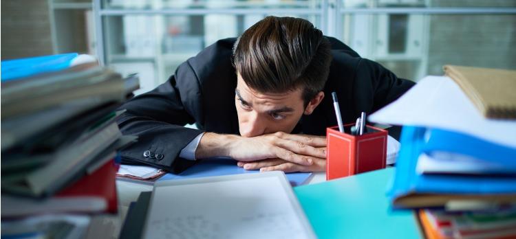How to Break Bad Habits in Business