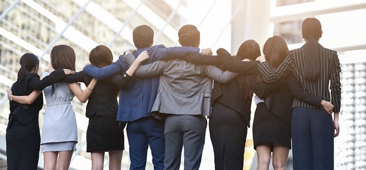 1 Thing that Must be Reflected in Your Company's Culture Above All Else