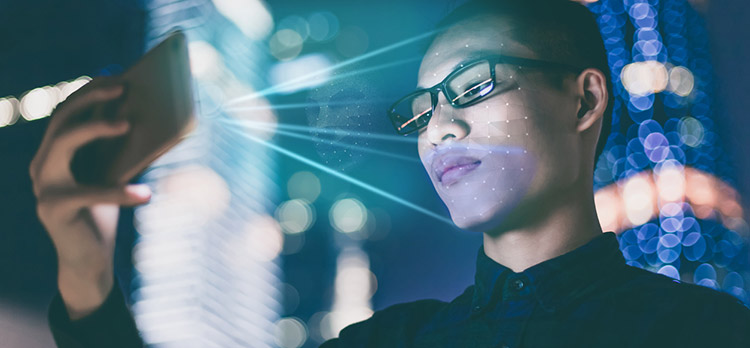 With Biometric Technology, Hotels May Soon Know You Better Than You Know Yourself