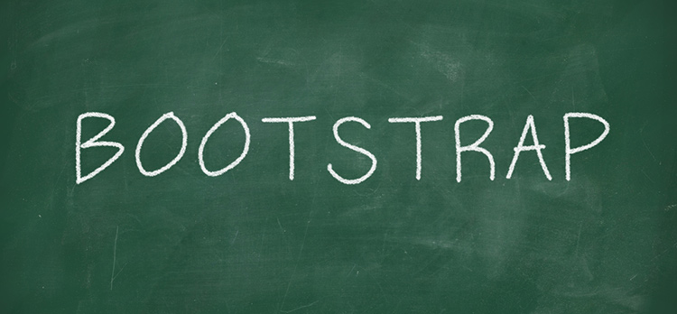 Bootstrapping Your Business: Lessons Learned While Growing a Profitable Business