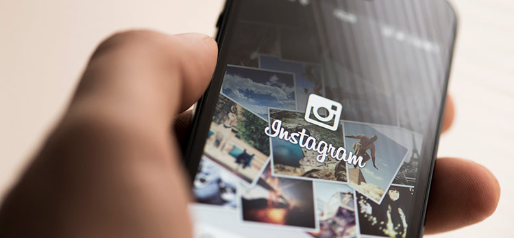 7 Summer Instagram Updates You Need to Know