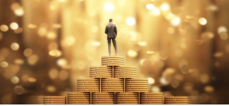 2 VCs Reveal Brilliant Advicefor Raising Startup Capital