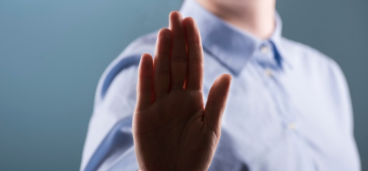 5 Ways to (Politely) Say No when Your Boss Asks You to Do Something Dumb