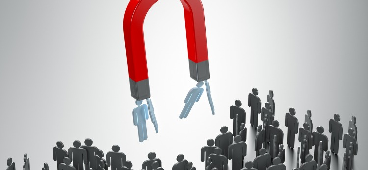 New LinkedIn Research Reveals the 3 Surprising Keys to Attracting and Retaining Today's Talent