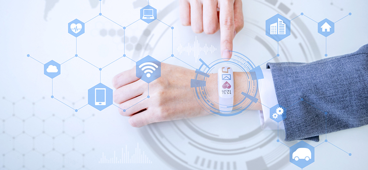 Well Beyond Wearables: Three Ways Biotech Promotes Better Healthcare