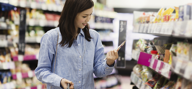Beyond Amazon Go: 3 Companies Driving the Future of Retail in Asia