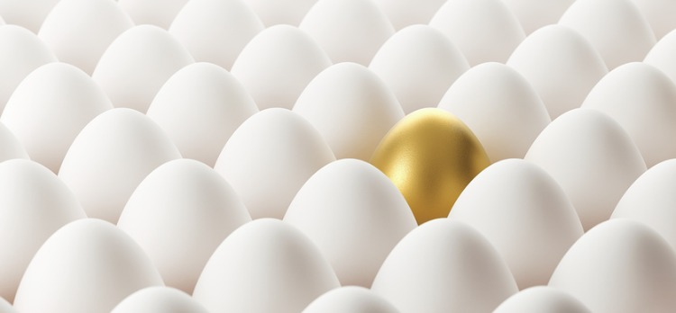3 Things You Can Do to Stand Out in a Crowded Marketplace