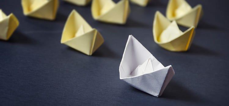 3 Psychological Tricks That Help New Bosses Earn Respect Faster