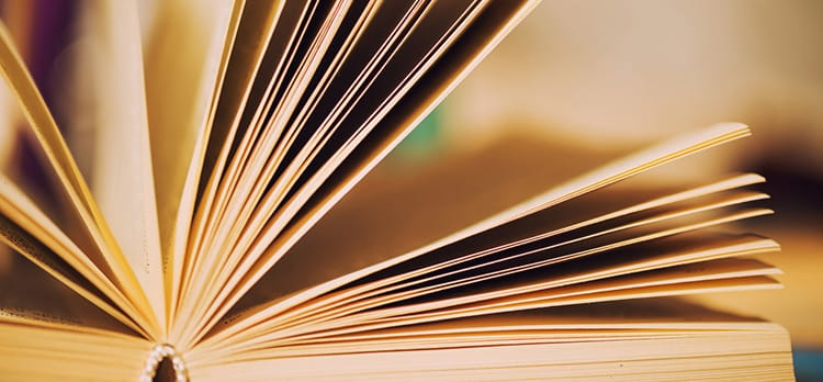 Read This List of Books (Suggested by Super-Successful People) to Get Ahead in Business and Life