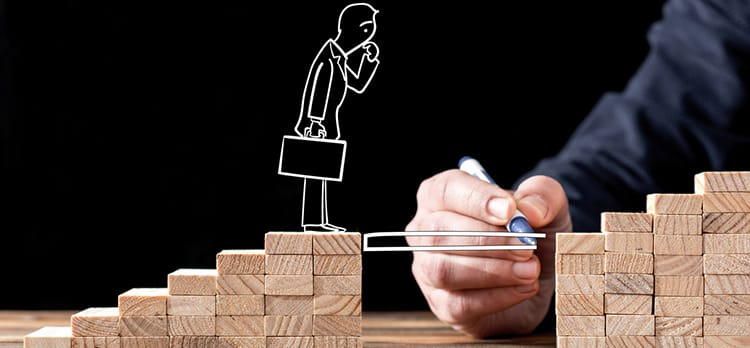 Why Every Small Business Owner Needs to Start Their Succession Planning Now