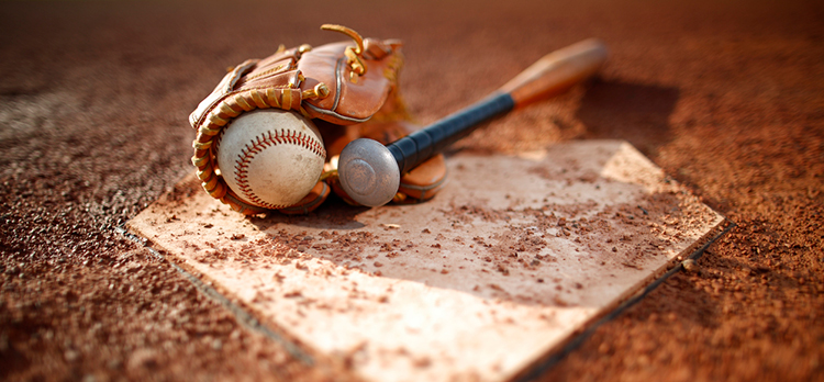 This Major League Pitching Coach Found the Secret to Productivity. It Works for Any Entrepreneur