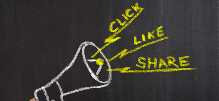 Use These 3 Successful Tools to Successfully Market Your Startup on Social Media
