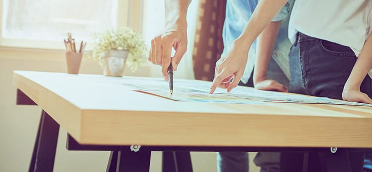 The 4 Most Common Project Management Styles (and How to Choose the Best One for Your Business)