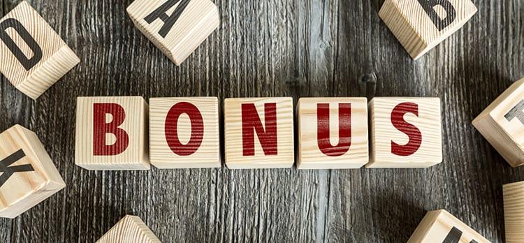 Bonus and Profit-sharing Plans Made Easy