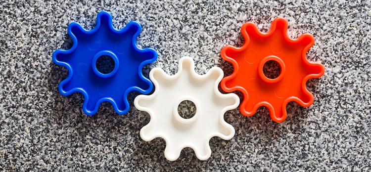 Want Better Results From Your Team? Stop Forcing People to Collaborate