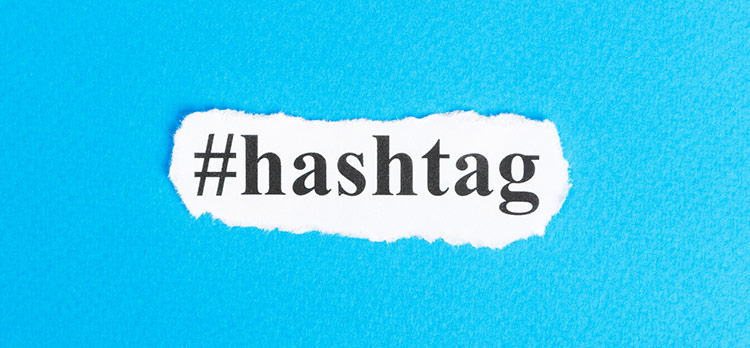 How to Use Hashtags the Right Way in 2018
