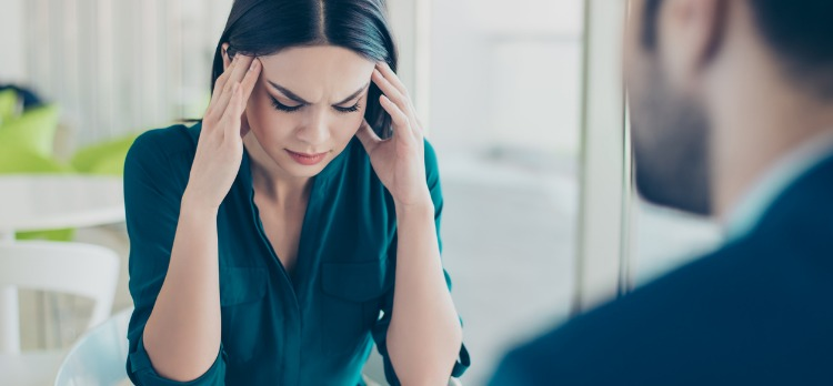 Follow These 6 Steps to Take the Stress Out of Difficult Conversations and Get Your Desired Outcome