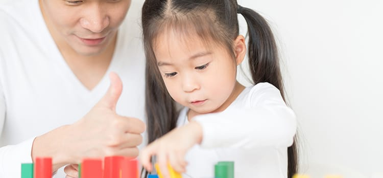 7 Valuable Life Skills You Are Teach Your Children, Just by Being an Entrepreneur