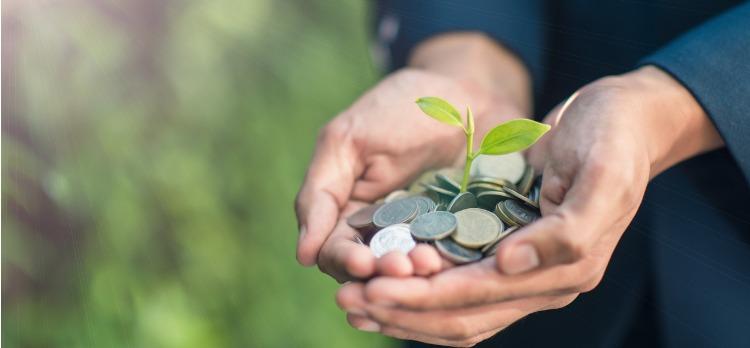 Billionaires Like Warren Buffett, Oprah Winfrey, and Mark Cuban Use These Counterintuitive Strategies to Manage Their Money