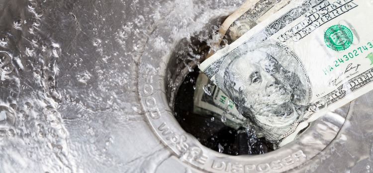 If You Don't Bother To Do This With Your New Hires, You're Throwing $10,000 Down The Drain