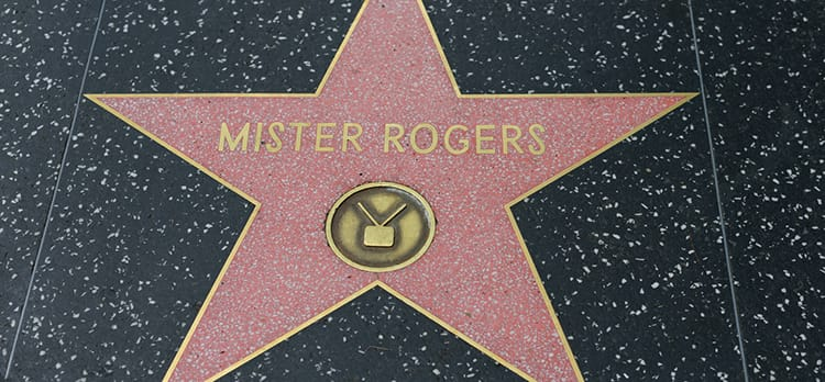 17 Wise Mister Rogers Quotes That Will Inspire Your Success and Happiness
