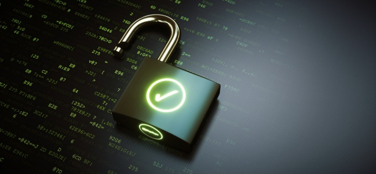 5 Ways to Beef Up Your Cybersecurity Right Now