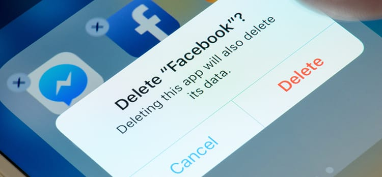 Protect Your Privacy on Facebook. Because They Still Don't Know the Full Extent the Recent Security Breach