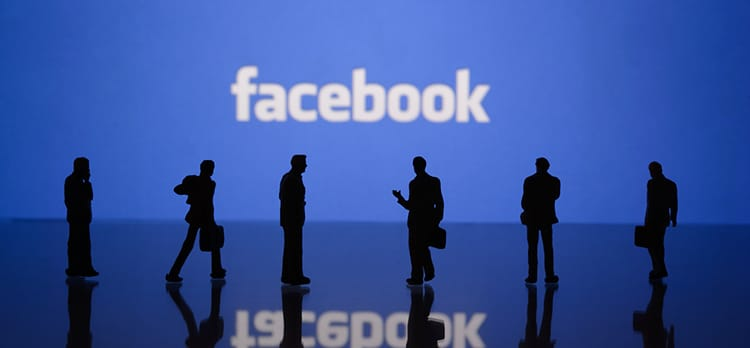 There's a BizarreHoax Circulatingon Facebook. Here's Why it's Spreading Like Wildfire