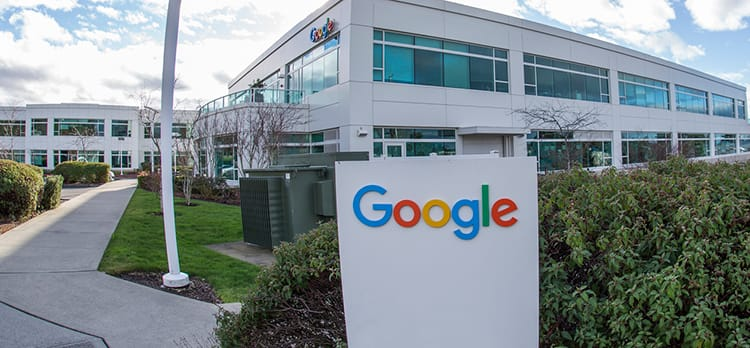 A Former Google Executive Just Revealed the 1 Startling Untold Truth About the Company. It's Not Pretty