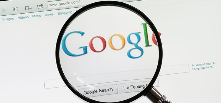 Google Exposed Personal-Profile Data of 500,000 Google+ Users