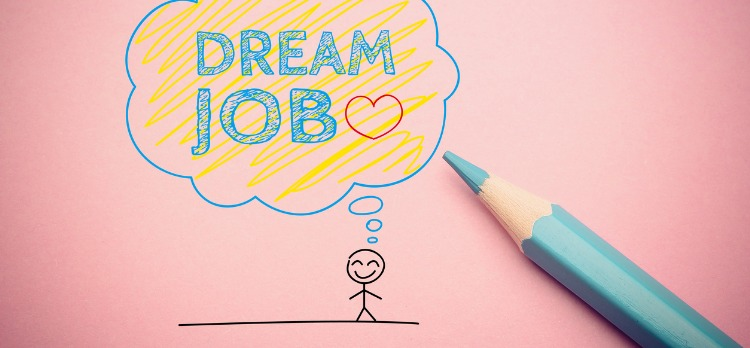 How to Decide Between a Dream Job Offer and Your Startup