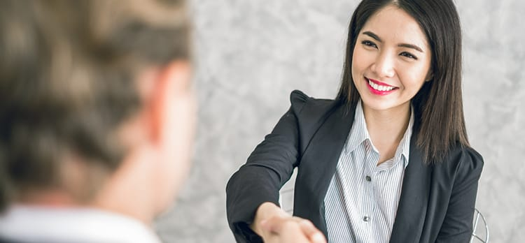 Want to Keep Your Best Employees? Offer Them This 1 Thing (It's Not Money)