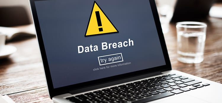 In Hiding Its Latest Data Breach, Google Makes Need for Regulation Clear