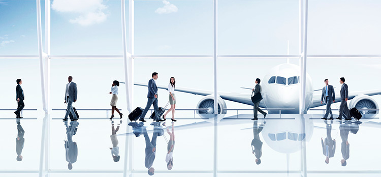 using-per-diem-for-business-travel_750x348