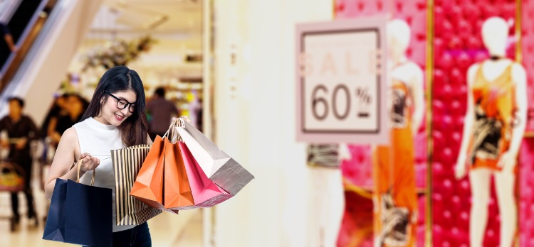 How 2 Upstart Retailers Want to Reinvent the Traditional Department Store