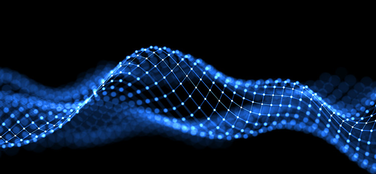artificial-intelligence-is-wave-of-future_750x348