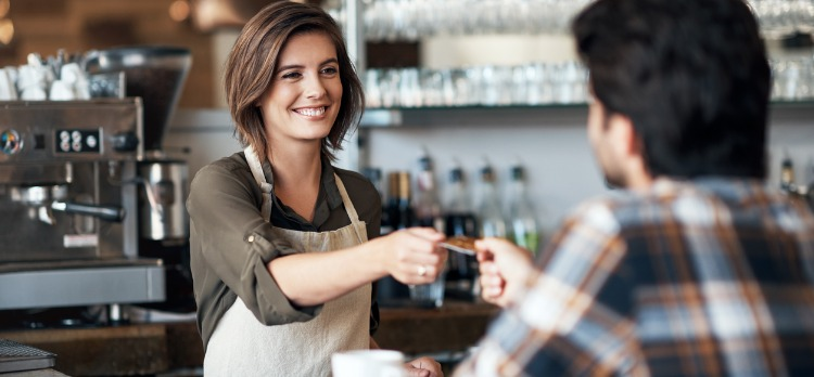 5 Ways to Spot Bad Customers That Also Identify Great Employees