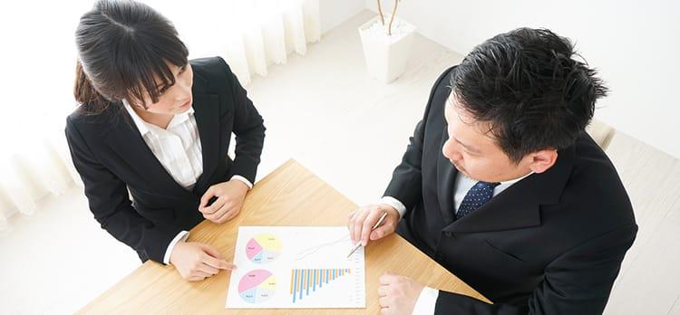 linkedIn-CEO-brilliant-career-advice_750x348