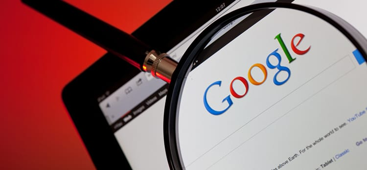 google-decided-to-do-what-people-wanted-for-years_750x348