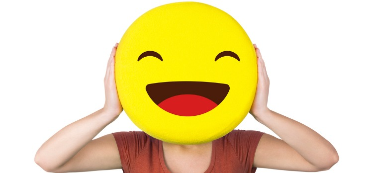 3 Simple Changes to Become More Likable