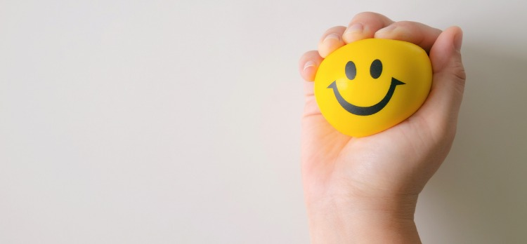7 Simple Strategies That Will Help You Manage Your Emotions