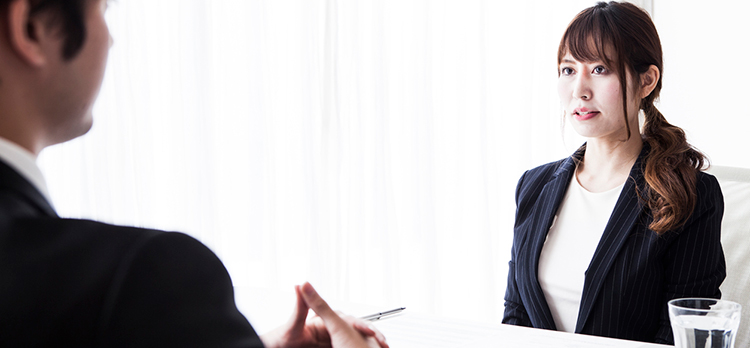 The 4 Magic Words Every Hiring Manager Wants to Hear in An Interview | Tech News 1
