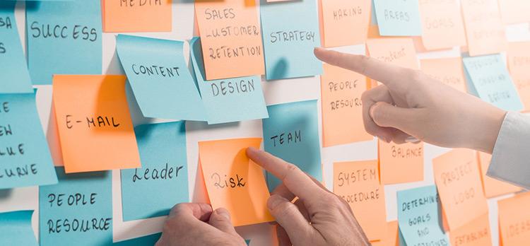 15 Marketing Ideas You Can Do in 15-Minute Breaks